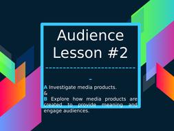 Lesson-3--Audiences.pptx