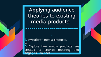 Lesson-4--Audience--3.pptx