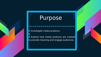 Lesson-6--Purpose-of-Products.pptx