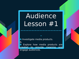 Lesson-2--Introduction-to-Audience.pptx