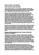 info-sheet.docx