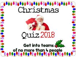 Christmas-Quiz-Answers-2018.pptx
