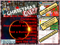 Science-Christmas-Quiz.pptx