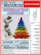 Christmas-Activity-Pack.pdf
