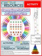 Christmas-Decorations.pdf