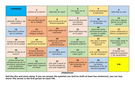 IGCSE-oral-question-board.docx
