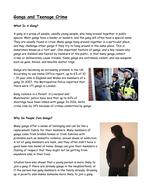gangs-info-sheet.pdf