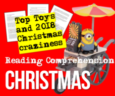 reading-comprehension-christmas.png