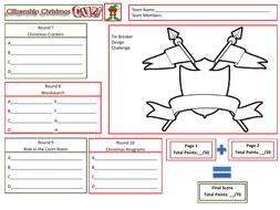 Citizenship-Christmas-Answer-Sheet.pdf