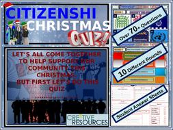 Citizenship-Christmas-Quiz.pptx