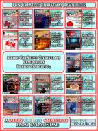 Christmas-Product-Promo.pdf