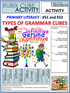Primary-literacy-Revision-Cube-.pdf