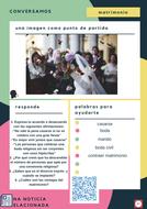 tarjetas-as-a-level.pdf