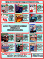 Christmas-Resources-for-Every-subject.pdf