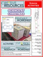 Periodic-Table-Revision-cubes.pdf