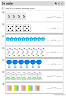 Year-2---WORKSHEETS---5x-tables.pdf