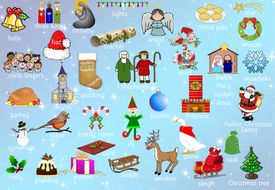preview-images-christmas-word-mats-5.pdf