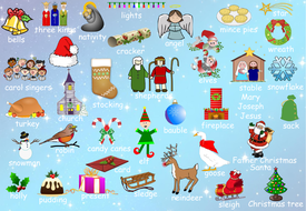 preview-images-christmas-word-mats-8.pdf