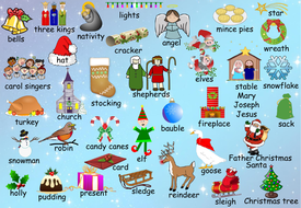 preview-images-christmas-word-mats-7.pdf