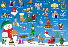 preview-images-christmas-word-mats-3.pdf