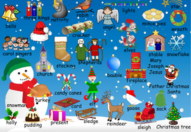 preview-images-christmas-word-mats-4.pdf