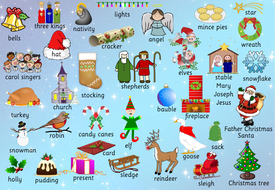 preview-images-christmas-word-mats-6.pdf