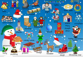 preview-images-christmas-word-mats-2.pdf