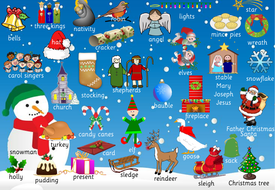 preview-images-christmas-word-mats-1.pdf