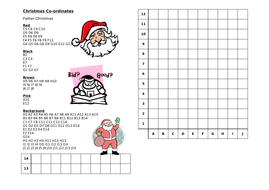 Christmas_Co-ordinates_Father_Christmas.doc