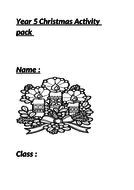 Year-5-Christmas-Activity-pack.docx