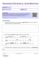 ICCHW002P05-Film-5-Ennio-Morricone-PUPIL-sheet.pdf