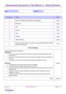 ICCHW002A02-Film-2-Hans-Zimmer-ANSWERS.pdf