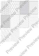 Christmas-tessellations-PREVIEW-3.pdf