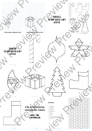 Christmas-tessellations-PREVIEW-2.pdf