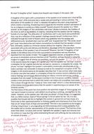 067.-Daughter-of-Eve-Close-Analysis.pdf