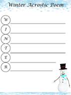 winter-acrostic-poem.pdf