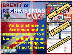 Merry-Brexit-Christmas-Quiz.pptx