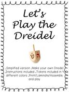 dreidel-game.pdf