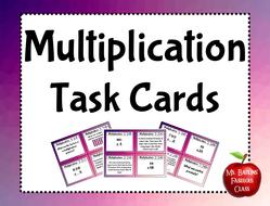Multiplication-task-cards.pdf