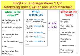 Q3-analysing-structure---wordmat.doc