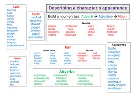 describe-character-appearance---word-mat-HA-2.doc