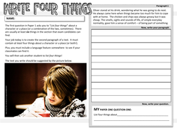 write-four-things.pdf