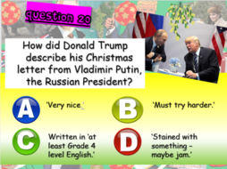 4-preview-quiz.png