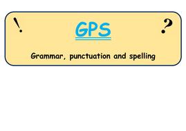 GPS-Header.pdf