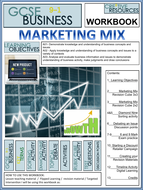 Marketing-Mix---GCSE-Business-9-1.pdf