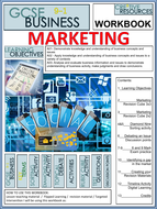 Marketing---GCSE-Business-9-1.pdf