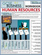 Human-Resources---GCSE-Business-9-1.pdf