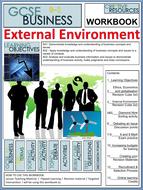External-Environment---GCSE-Business-9-1.pdf