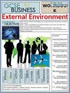 External-Environment---GCSE-Business-9-1.pptx