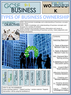 Types-of-Business-Ownership---GCSE-Business-9-1.pptx